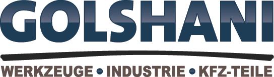 Golshani24 - Wwerkzeuge - Industrie - KFZ-Teile
